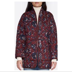 Isabel Marant Coat M/L